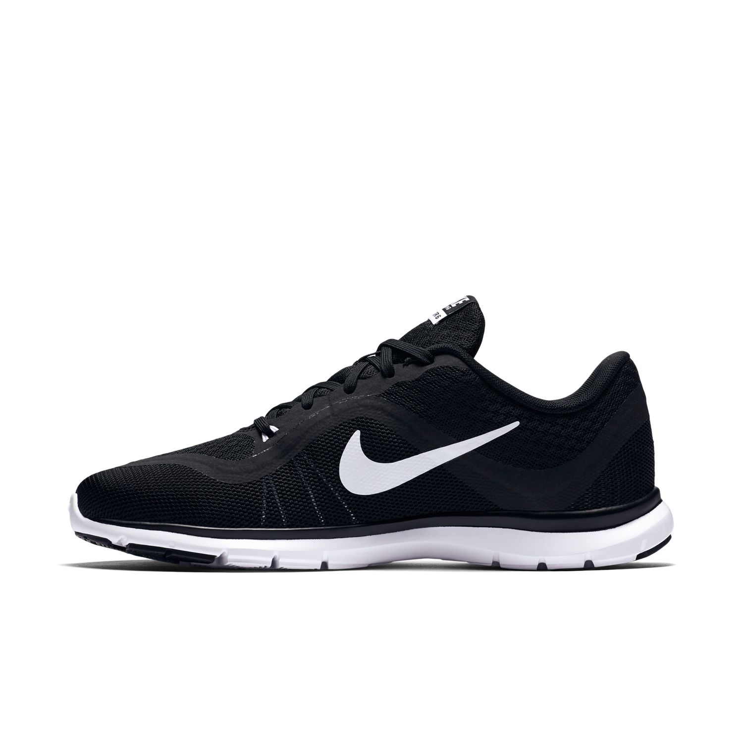 best loved 7bbdf 5d601 womens nike cross training sneakers Discounted shoes ...