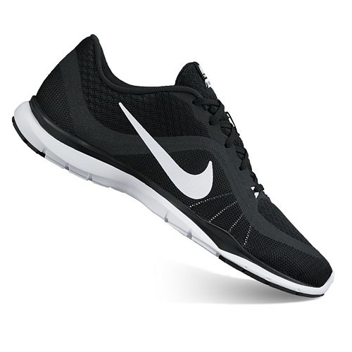 Womens Wide Cross Training Shoes