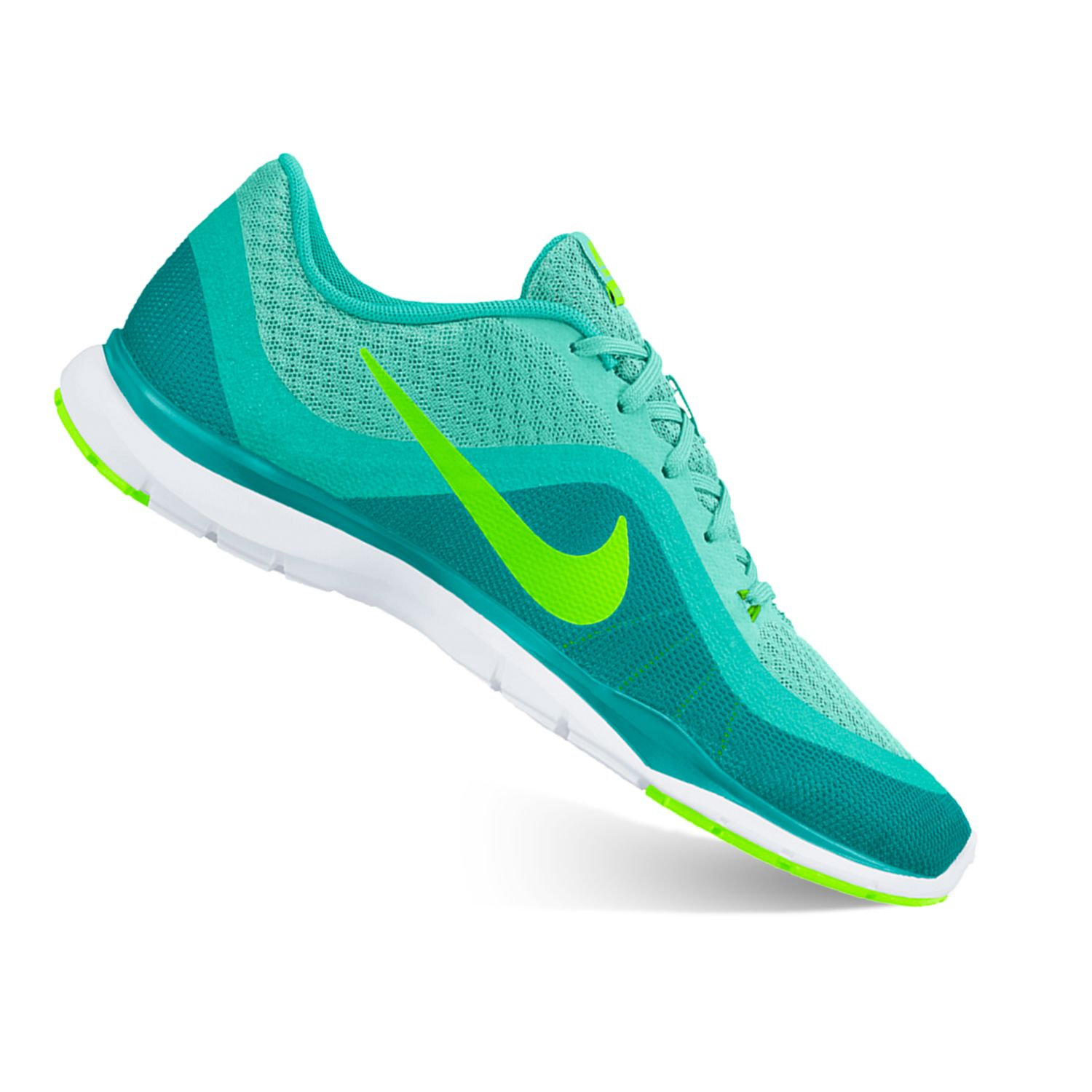 Men's Width Extra Wide Athletic Shoes | FamousFootwear.com