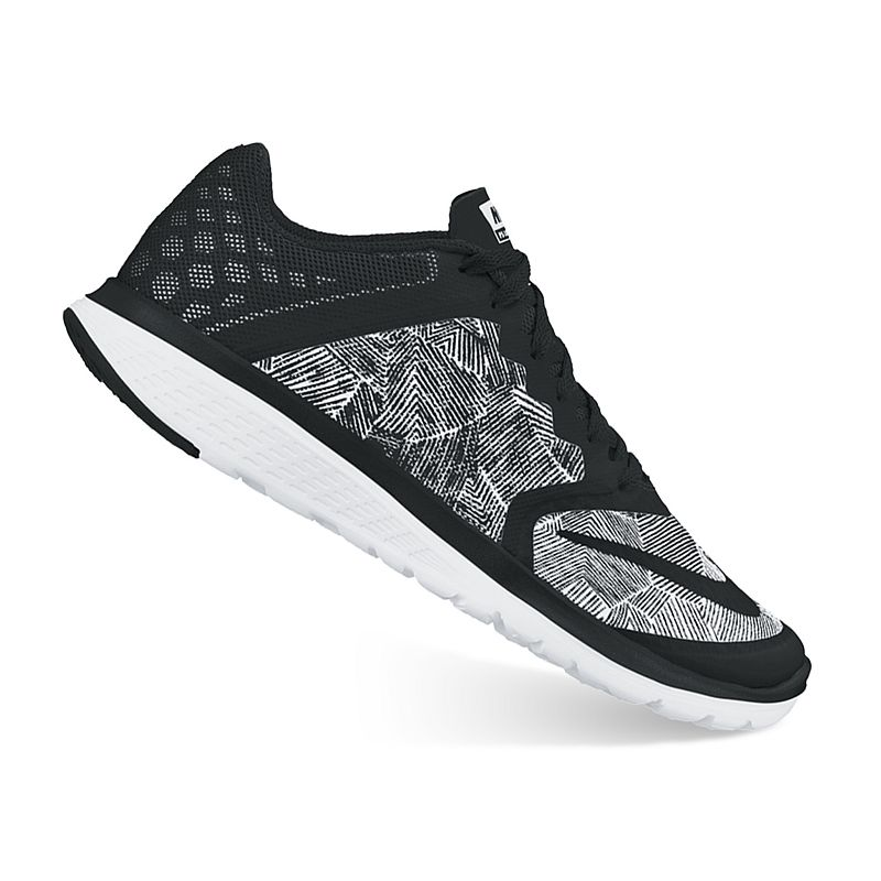 d0145283b8a84 Nike FS Lite Run 3 Women s Running Shoes