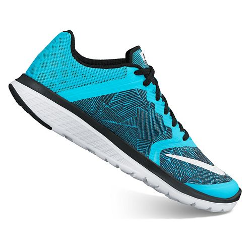 reputable site a4bf2 c9b2d Nike FS Lite Run 3 Women's Running Shoes