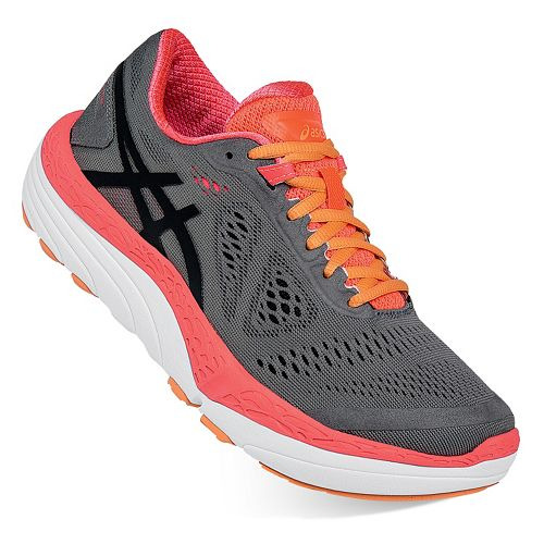 ASICS 33 M Women's Running Shoes