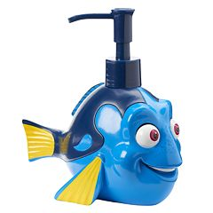 Disney / Pixar Finding Dory Dory Soap Pump by Jumping Beans®