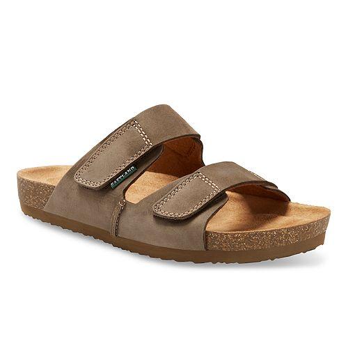 Eastland Caleb Men's Leather Sandals