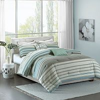 Madison Park Pure Avila 5 pc Bed Set
