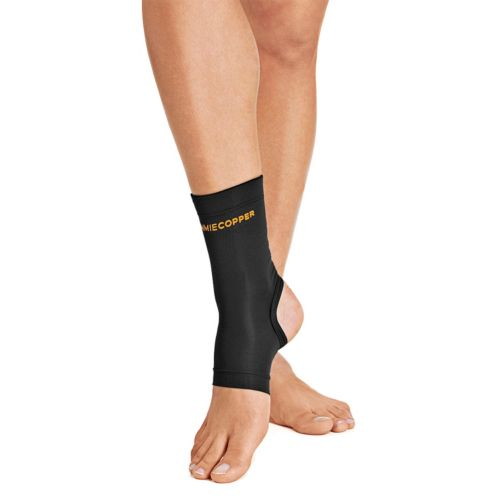 Women's Tommie Copper Recovery Compression Ankle Sleeve