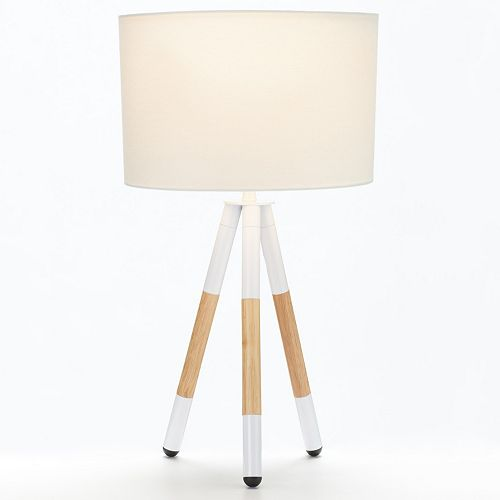 Apt. 9® Tripod Table Lamp