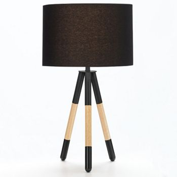 Apt. 9 Tripod Table Lamp