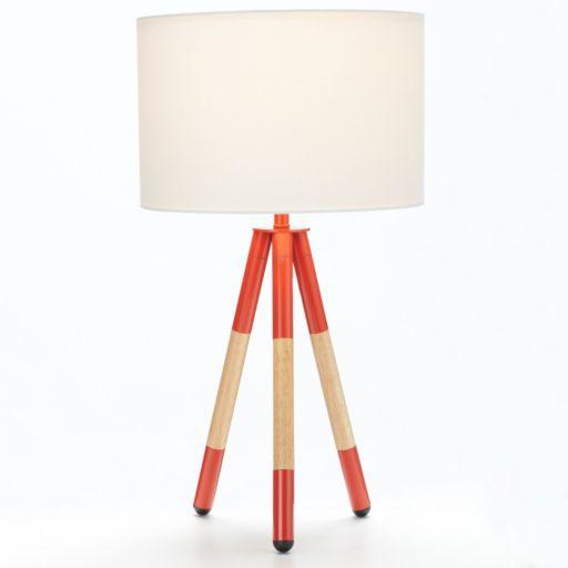 Apt. 9® Tripod Table Lamp