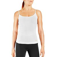Women's Tommie Copper Recovery Compression Camisole