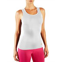Women's Tommie Copper Recovery Compression Tank