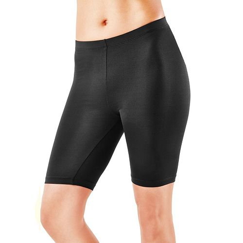 Women's Tommie Copper Smoothing Recovery Compression Shorts