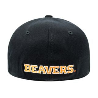 Adult Top of the World Oregon State Beavers One-Fit Cap