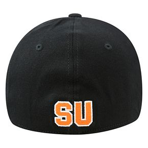 Adult Top of the World Syracuse Orange One-Fit Cap