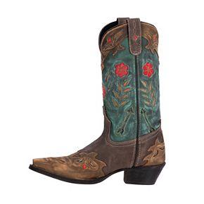 Laredo Miss Kate Women's Cowboy Boots