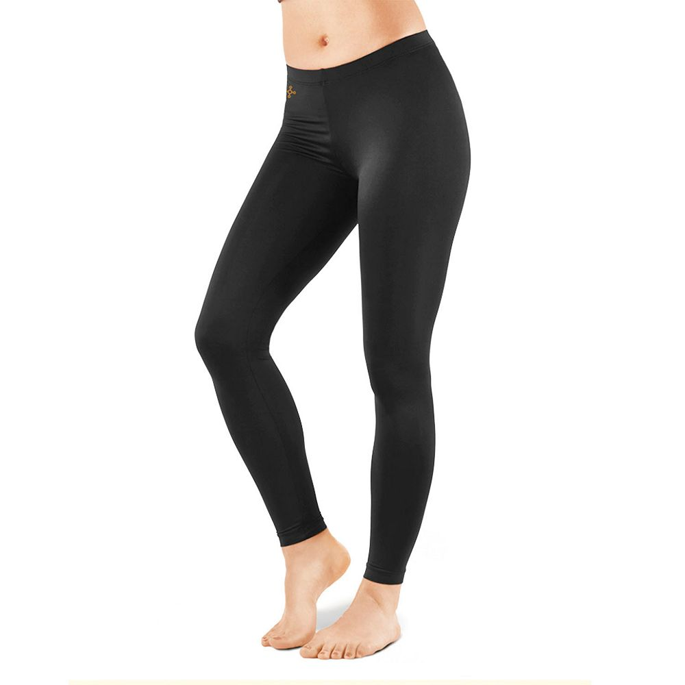 Stores that sell tommie copper - Women S Tommie Copper Recovery Compression Tights