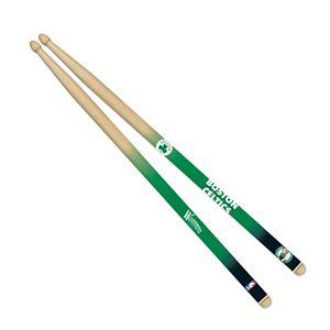 Boston Celtics Drumsticks