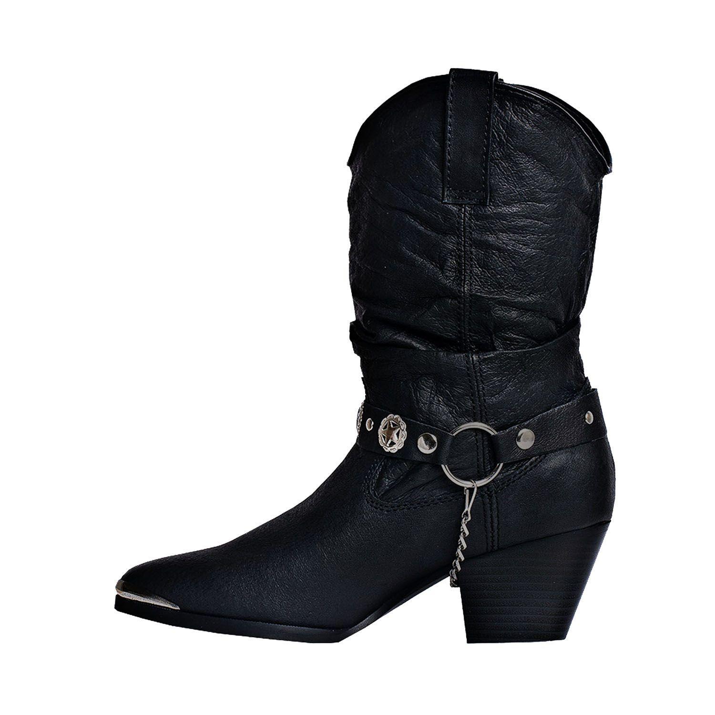 82521eb88fb Women's Cowboy Boots | Kohl's