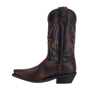 Laredo Cora Women's Cowboy Boots