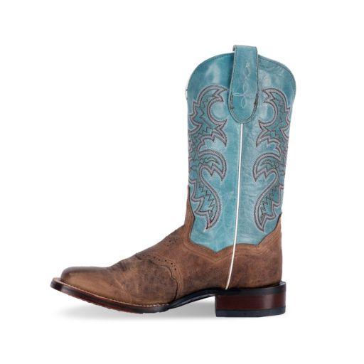 Dan Post San Michelle Women's Western Boots