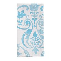 Laura Ashley Halstead Napkin 4-pk.