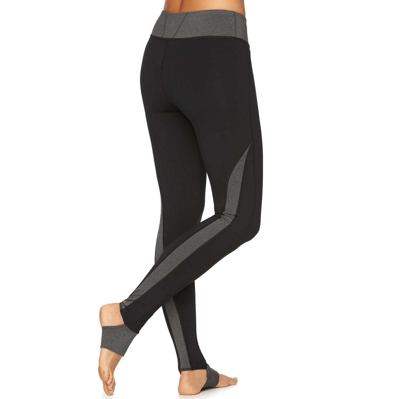 4b7efdd6a57108 Yoga Pants | Kohl's