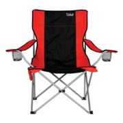 Chaheati All-Season Heated Portable Chair