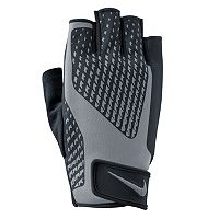 Men's Nike Core Lock Training Gloves 2.0