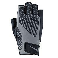 Men's Nike Core Lock Training Gloves 2.0