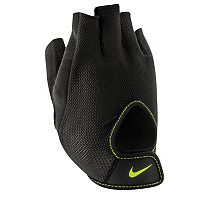 Women's Nike Fundamental Training Gloves II