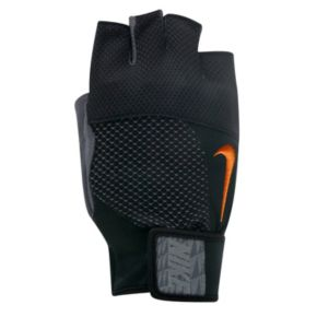 Men's Nike Lock Down Training Gloves