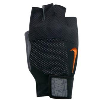 Men's Nike Lock Down Training Gloves