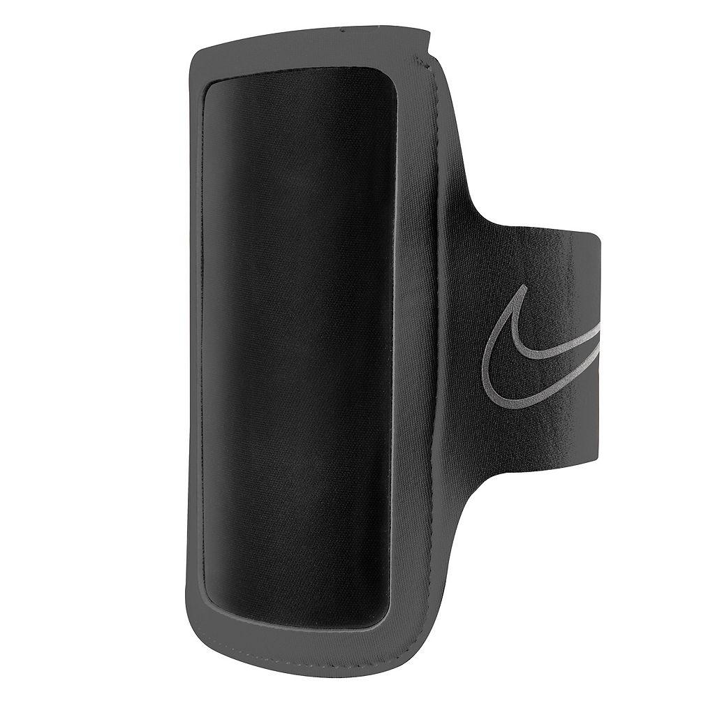 Nike Lightweight Fitness Armband 2.0