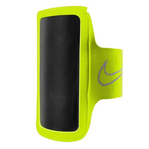 Accessories Belts Volt Nike Lightweight Arm Band 2