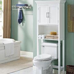 Kohls Bathroom Sign bathroom furniture | kohl's