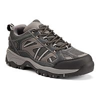 Coleman Radius Men's Hiking Shoes