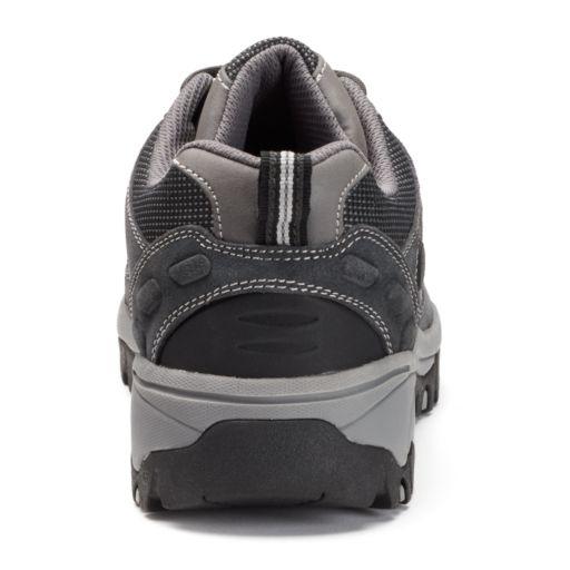Coleman Radius Men's Hiking Shoes