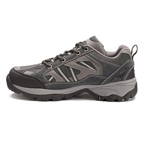Coleman Torque Men's Hiking ... Shoes free shipping explore knnrdJCF