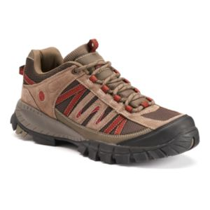 Itasca Stiker Men's ... Lightweight Hiking Shoes