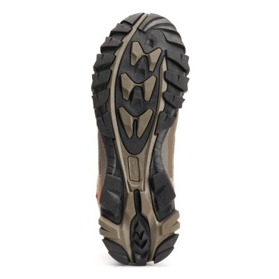Coleman Torque Men's Hiking Shoes