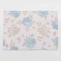 Laura Ashley Juliette Placemat
