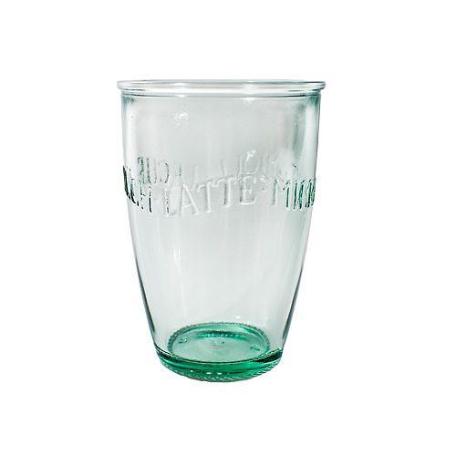 Global Amici Euro 6-pc. Glass Set