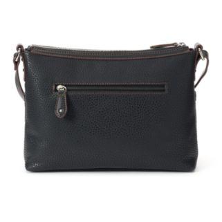 Chaps Carlene Crossbody Bag