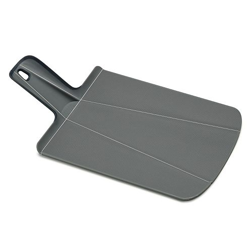 Joseph Joseph Chop2Pot Small Chopping Board