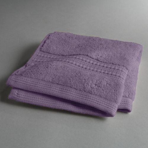 Simply Vera Vera Wang Simply Soft Washcloth