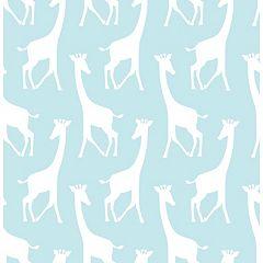 Nu Wallpaper Zoo Animal Wallpaper