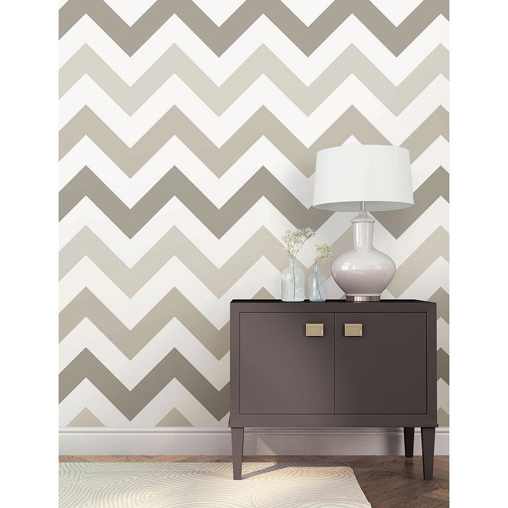 Nu Wallpaper Printed Wallpaper