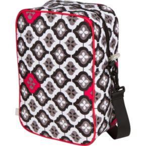 The Bumble Collection Le Chateau Beverage Cooler