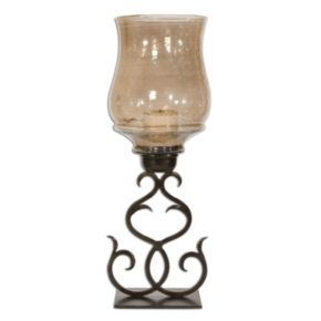 Sorel Candle Holder