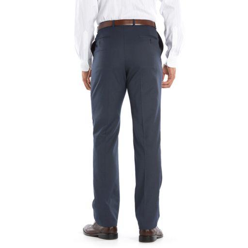 Men's Apt. 9® Slim-Fit Unhemmed Suit